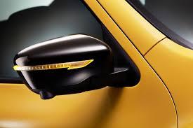 xe nissan 370z gia bao nhieu giá xe nissan juke 2017 nissan việt nam