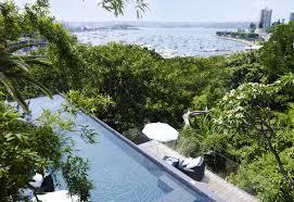luxury villas u0026 holiday rentals australia villa getaways