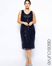 Lane Bryant Formal Wear 5 Beautiful Plus Size Evening Gowns U0026 Dresses For Summer Plus