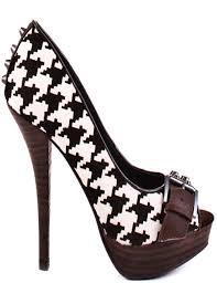 high heels designer designer inspired high heel shoes for 2012 2013 shoes