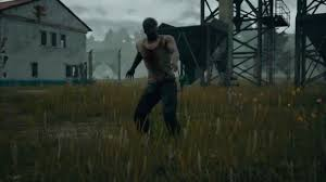 player unknown battlegrounds xbox one x fps xbox fans hate parity but i want it after playing