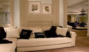 furniture amazing designer furniture brands home decor interior