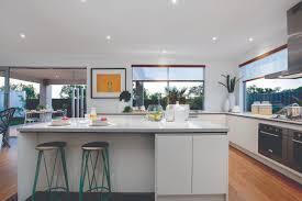 Kitchen Design Mississauga Kitchen Designs Via Galley Kitchen Designs Stylish On Kitchen