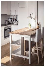 ideas for kitchen extensions kitchen islands kitchen island extension apt ideas home decor
