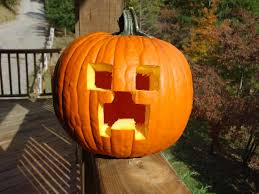 best 25 jack o lantern minecraft ideas on pinterest minecraft