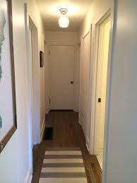 Hallway Light Fixtures Ceiling Home Lighting Find Inspiration Hallway Light Fixtures Bulb Led
