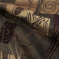 discount fabric by the yard cotton fabric by the yard cheap