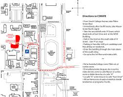 csu building floor plans labtop csmate colorado state university
