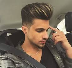 what is vertical haircut 76 amazing short hairstyles and haircuts for men