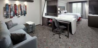 washington dc suites hotels 2 bedroom bedroom washington dc hotel suites 2 bedroom design decor classy