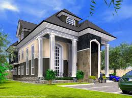 Duplex Building by Engr Eddy 6 Bedroom Duplex Mr Edet 6 Bedroom Duplex 6 Bedroom