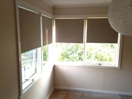 home interior blinds com au