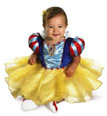Halloween Costumes Babies 25 Infant Halloween Costumes Ideas