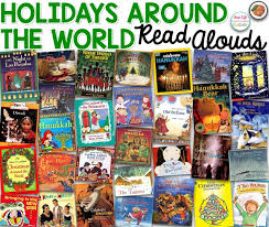 19 best and other holidays around the world images on