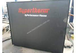 used plasma cutting table used plasma cutter used plasma cutter power supply plasma cutter