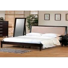 Cal King Platform Bed Frame Cal King Platform Bed Frame Pictures California Headboard Size