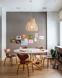modern kids kitchen our kid friendly dining room storied home image chairskid rugskid