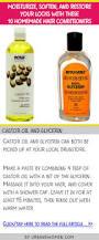 best 25 glycerin hair ideas on pinterest all natural hair
