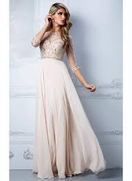 3 4 sleeve bridesmaid dresses 3 4 length sleeve wedding dresses