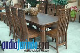 Quality Dining Tables Amazing Of Quality Dining Tables Dining Room Victorian Dining