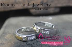 cincin online 085729272228 jual cincin kawin ukir nama toko perhiasan