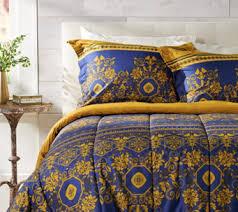 Comforter Set With Sheets Bedding Sets U2014 For The Home U2014 Qvc Com