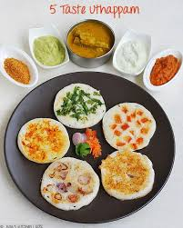 best 25 indian breakfast ideas on pinterest south indian