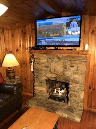 cozy creek creekside cottage cabins of asheville