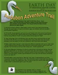 earth day 1 audubon everglades