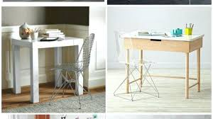 Desk For A Small Bedroom Compact Desks For Small Rooms S Compact Desk For Small Bedroom