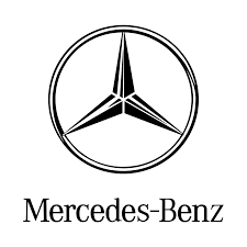 mercedes logo black background mercedes amg gt reviews specs u0026 prices top speed