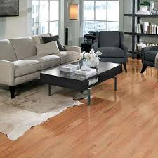 somerset hardwood flooring somerset ky somerset