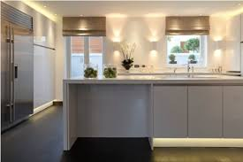 hoppen kitchen interiors kitchens the of the home hoppen kitchens and clutter