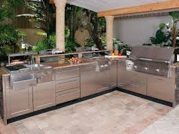 Low Price Kitchen Cabinets Denver Kitchen Cabinets Portfolio Denver Kitchen Remodeling