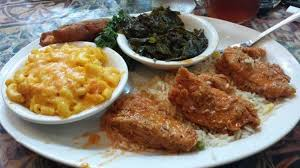 carolina kitchen bar grill hyattsville md the carolina kitchen in