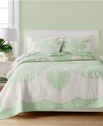 Queen Bedspreads And Quilts Quilts And Bedspreads Macy U0027s