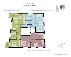 virtual floor plans 2d floor plan of modern apartment casstudio architectural