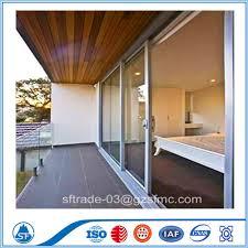 Door Grill Design Aluminum Sliding Door Grill Design Aluminum Sliding Door Grill