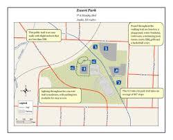 Joplin Mo Map Ewert Park Livesmartswmo