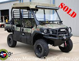 mail jeep for sale craigslist new inventory for sale mainland cycle center llc in la marque
