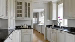 kitchen cabinet molding ideas kitchen cabinet molding ideas spurinteractive