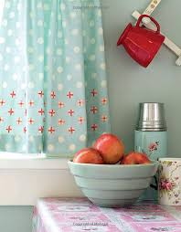 blue and green kitchen 25 best teal kitchen curtains ideas on pinterest interior color