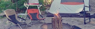 alps mountaineering rendezvous chair khaki amazon ca sports