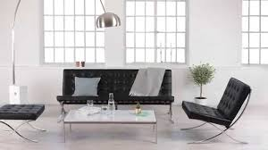 barcelona style daybed at voga com youtube