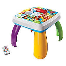 Baby Einstein Activity Table Activity Walkers U0026 Tables Buybuy Baby