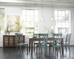 dining room couch dining room marvelous with rooms couch bedding full 70 the