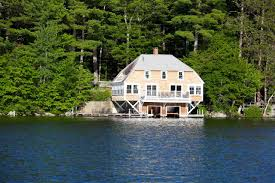 newbury new hampshire homes for sale waterfront owned page 1