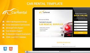 100 motor vehicle rental agreement template form mvr 420