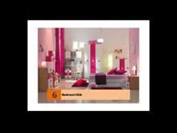 Rooms To Go Kids Affordable Kids Bedroom Furniture Store YouTube - Rooms to go kids bedroom