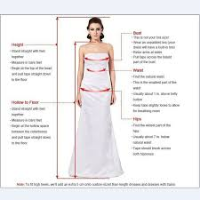 wedding dress for big arms aliexpress buy mermaid evening dresses re1391 beaded